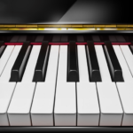 Piano Free – Keyboard with Magic Tiles Music Games Mod Apk 1.63