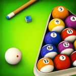 Pool Clash: 8 Ball Billiards & Top Sports Games Mod Apk 1.04.2