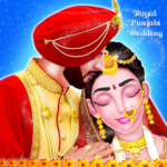 Punjabi Wedding Rituals Arrange with love Marriage Mod Apk 1.0.2