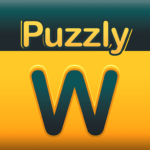 Puzzly Words – word games Mod Apk 10.5.6