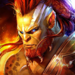 RAID: Shadow Legends Mod Apk 3.40.0