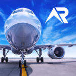RFS – Real Flight Simulator Mod Apk 1.2.4