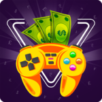 Real Cash Games : Win Big Prizes and Recharges Mod Apk 0.0.58