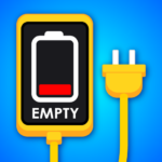 Recharge Please! Mod Apk 1.5.1