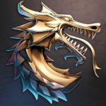 Rise of Empires: Ice and Fire Mod Apk 1.250.189
