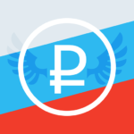 Rouble – idle money game business clicker Mod Apk 1.6