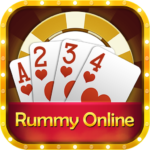 Rummy Online – Ultimate Rummy Circle Mod Apk 2.00