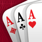 Rummy – free card game Mod Apk 3.1.60