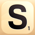 Scrabble® GO – New Word Game Mod Apk 1.33.3