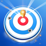 Shooting World 2 – Gun Shooter Mod Apk 1.0.33