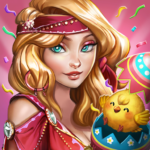 Shop Heroes: Adventure Quest Mod Apk 1.5.20003