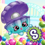 Shopkins: World Vacation Mod Apk 1.5.9
