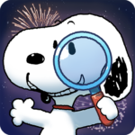 Snoopy Spot the Difference Mod Apk 1.0.51
