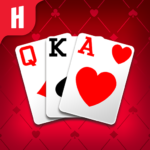 Solitaire – Best Klondike Solitaire Card Game Mod Apk 2.0.72
