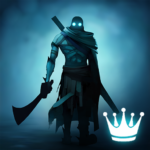 Stickman Master: League Of Shadow – Ninja Fight Mod Apk 1.7.8