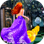 Subway Princess Castle Running – World Runner 2019 Mod Apk 3.0
