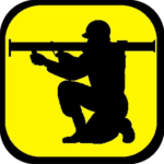 Tank Shooting Sniper Game Mod Apk 1.0