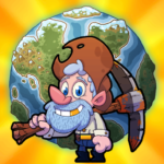 Tap Tap Dig – Idle Clicker Game Mod Apk 2.0.0