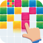 Tetrik: Color Block Puzzle with Reverse Gravity! Mod Apk 1.3.4