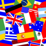 The Flags of the World – Nations Geo Flags Quiz Mod Apk 5.2.2