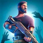 The Last Stand: Zombie Survival with Battle Royale Mod Apk 0.36.2
