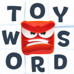 Toy Words – play together online Mod Apk 0.36.2
