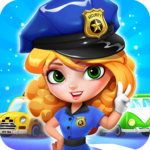 Traffic Jam Cars Puzzle Mod Apk 1.4.49