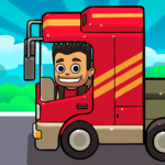 Transport It! – Idle Tycoon Mod Apk 1.41.4