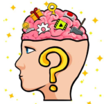 Trick Me: Logical Brain Teasers Puzzle Mod Apk 4.4