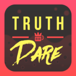 Truth or Dare: Dirty Drinking Game Mod Apk 2.3.0