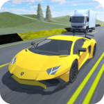 Ultimate Car Racing Mod Apk 2.3