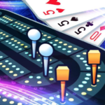 Ultimate Cribbage – Classic Board Card Game Mod Apk 2.4.0