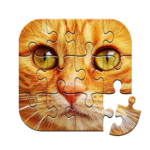 Unlimited Puzzles – free jigsaw for ki 2.12.2 ds and adult Mod Apk 2.14.12