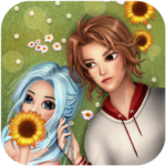 Vampire Love Game – Anime Interactive Story Mod Apk 1.7