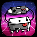 Video Game Evolution – Create Awesome Games Mod Apk 1.1.4