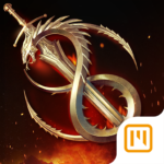 War Eternal – Epic Kingdoms Mod Apk 1.0.75