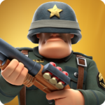 War Heroes: Strategy Card Game for Free Mod Apk 3.0.4