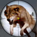 Wild Hunting 3d:Free shooting Game Mod Apk 1.0.11