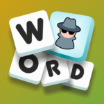 Word Detective – Solve the image crossword puzzle Mod Apk 2.0.2