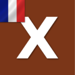 Word Expert – French Mod Apk 3.5