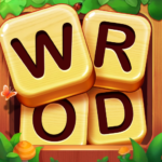 Word Find – Word Connect Free Offline Word Games Mod Apk 2.8