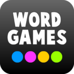 Word Games 90 in 1 – Free Mod Apk 18.1