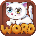 Word Home ™ Home for Cats Mod Apk 1.2.8