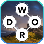 Word Jump : Keep calm & Wordcross puzzle games Mod Apk 3.0