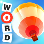 Wordwise – Word Puzzle, Tour 2020 Mod Apk 3.0.57