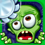 Zombie Carnage – Slice and Smash Zombies Mod Apk 3.1.4
