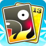iTW Chinese Poker Mod Apk 1.8.200522