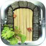 100 doors World Of History. Puzzle. Mod Apk 2.17