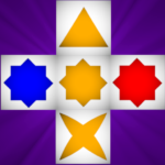 6 tiles in a row: brain trainer game Mod Apk 6.0