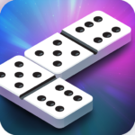 Ace & Dice: Dominoes Multiplayer Game Mod Apk 1.3.23